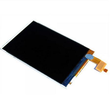 LCD_U8650.jpg