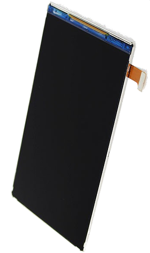 lcd_-g630.png